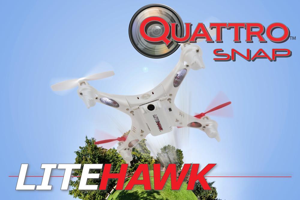 LiteHawk 285-31409 QUATTRO SNAP 3.jpg
