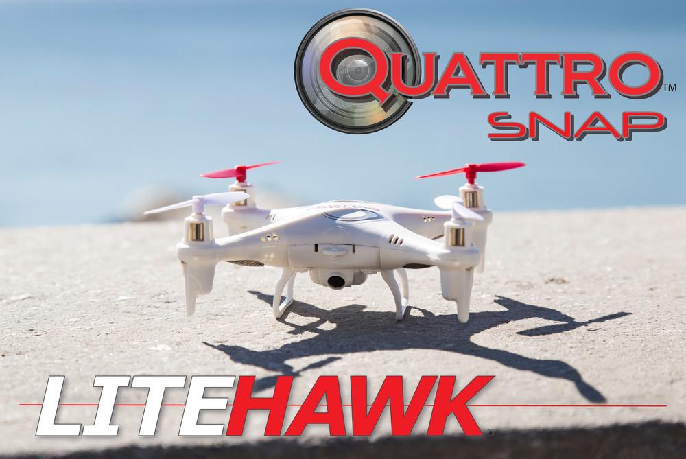 LiteHawk 285-31409 QUATTRO SNAP 4.jpg
