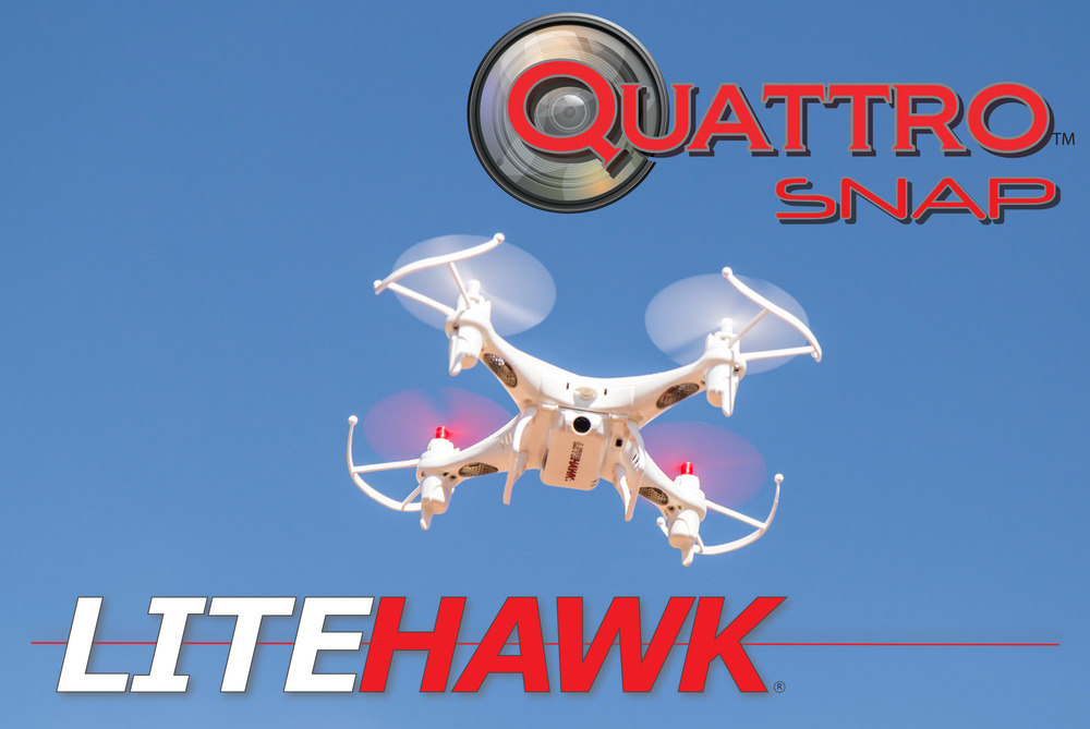 LiteHawk 285-31409 QUATTRO SNAP 5.jpg