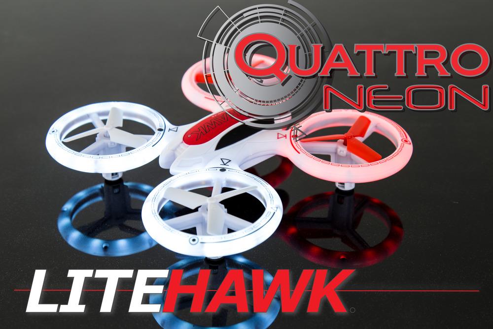 LiteHawk 285-31408 QUATTRO NEON 2.jpg