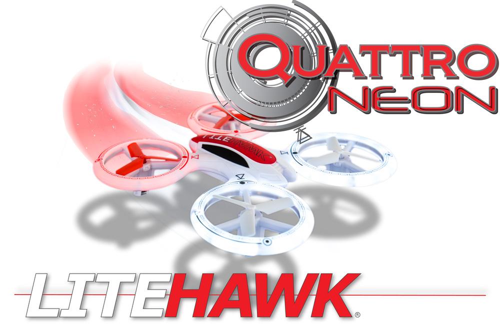LiteHawk 285-31408 QUATTRO NEON 3.jpg