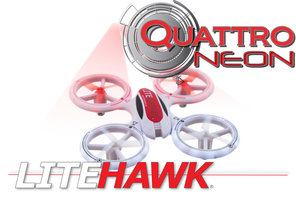 LiteHawk 285-31408 QUATTRO NEON 4.jpg