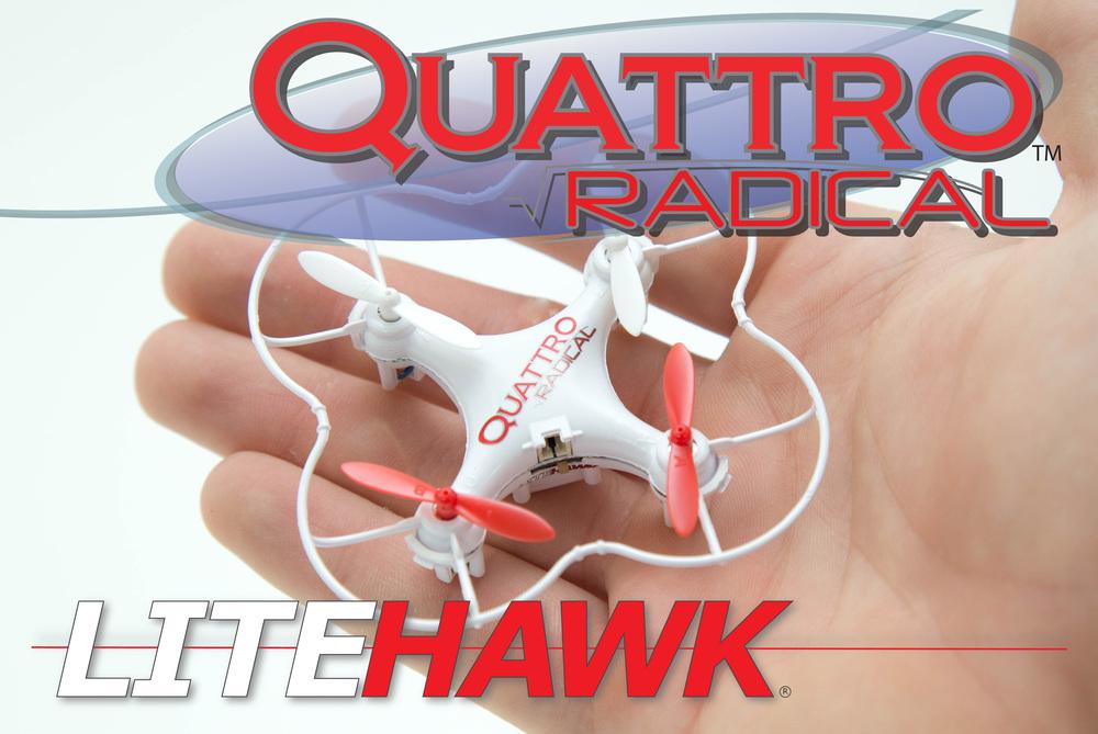 LiteHawk 285-31410 QUATTRO RADICAL Image 1.jpg