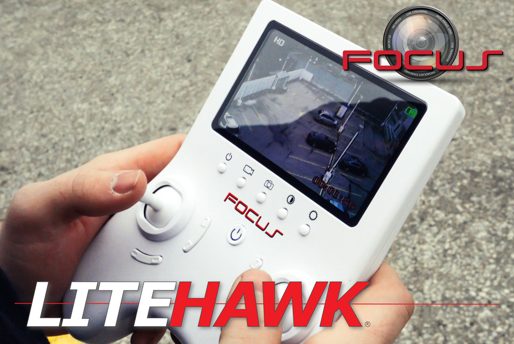 LiteHawk 285-31411 FOCUS FPV Image 1.jpg