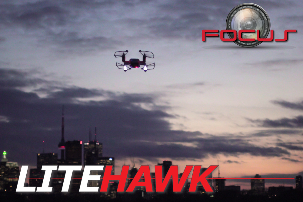 LiteHawk 285-31411 FOCUS FPV Image 2.jpg