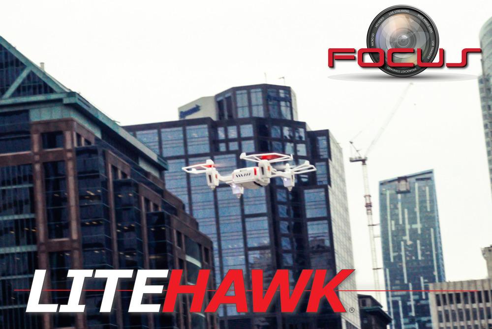 LiteHawk 285-31411 FOCUS FPV Image 3.jpg