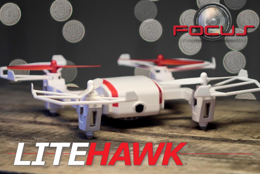 LiteHawk 285-31411 FOCUS FPV Image 5.jpg