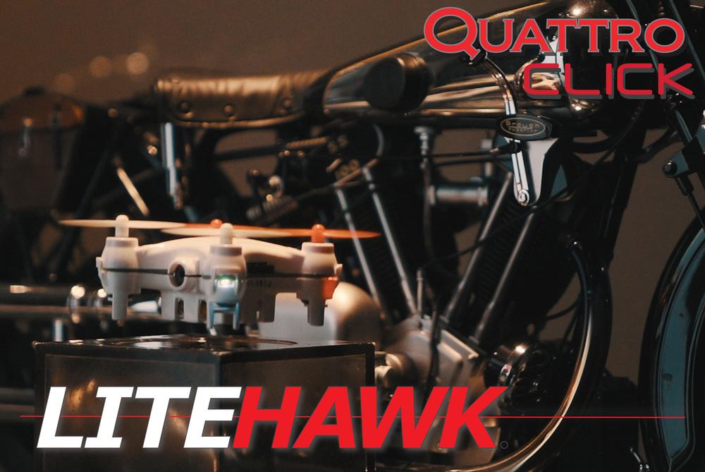 LiteHawk 285-31413 QUATTRO CLICK Image 3.jpg