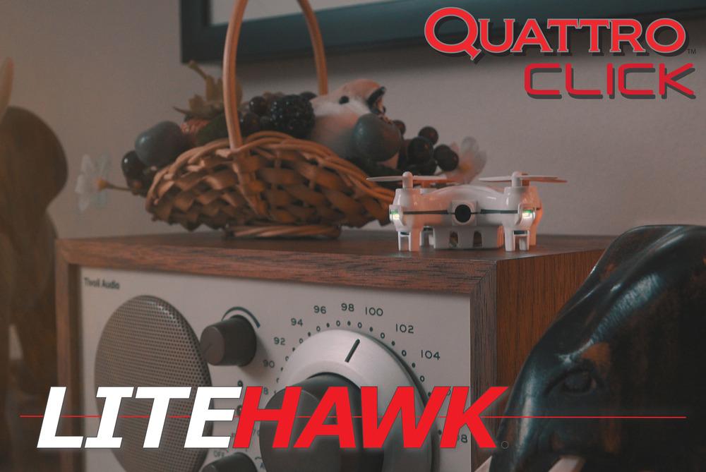 LiteHawk 285-31413 QUATTRO CLICK Image 5.jpg