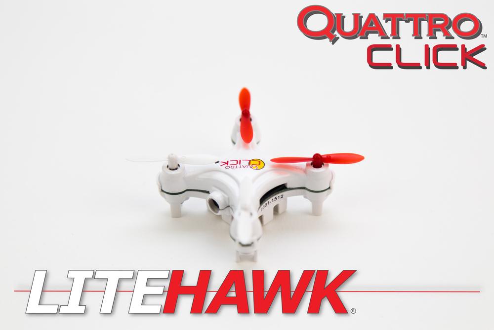LiteHawk 285-31413 QUATTRO CLICK Image 8.jpg