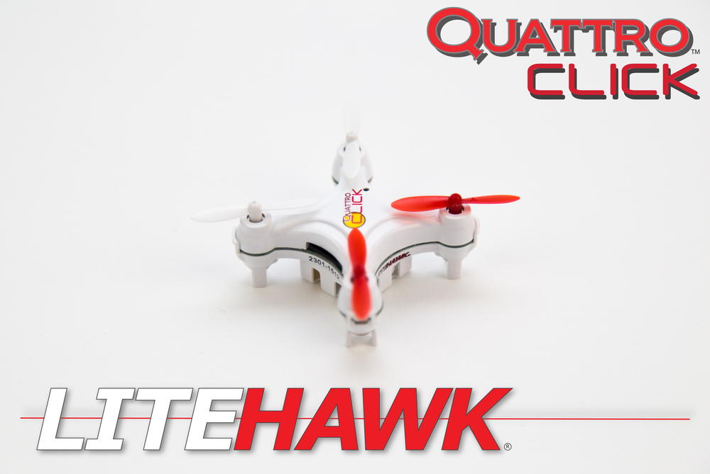 LiteHawk 285-31413 QUATTRO CLICK Image 9.jpg