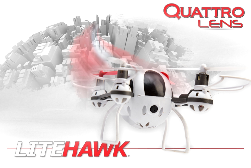 LiteHawk QUATTRO LENS packaging graphic.jpg