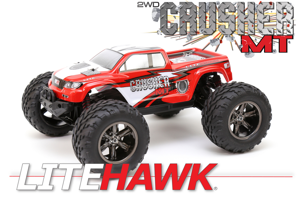 LiteHawk 285-42008 CRUSHER MT Image 6.jpg