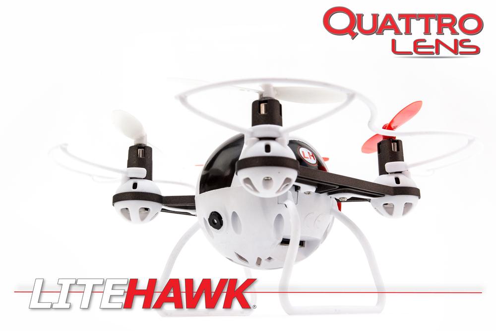 LiteHawk 285-31413 QUATTRO LENS 2.jpg