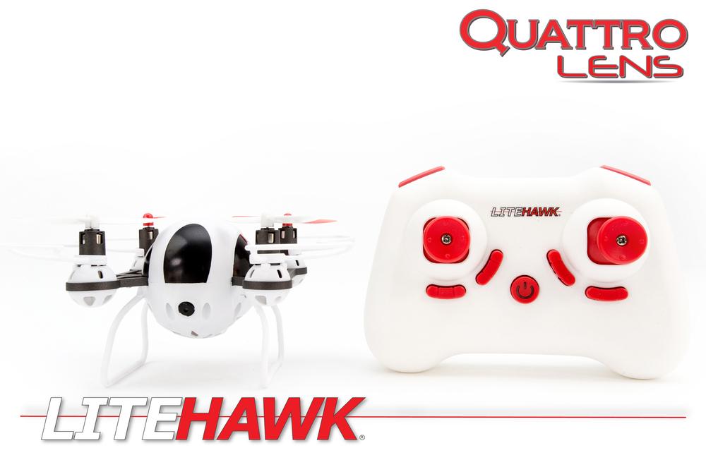 LiteHawk 285-31413 QUATTRO LENS 6.jpg