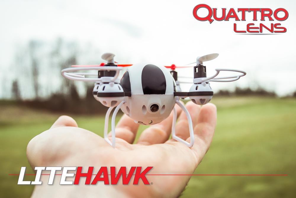 LiteHawk 285-31413 QUATTRO LENS 8.jpg