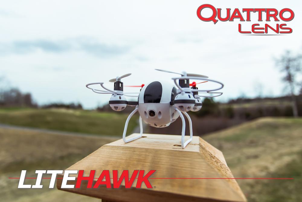 LiteHawk 285-31413 QUATTRO LENS 9.jpg
