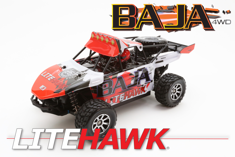 LiteHawk 285-48004 BAJA on white.jpg