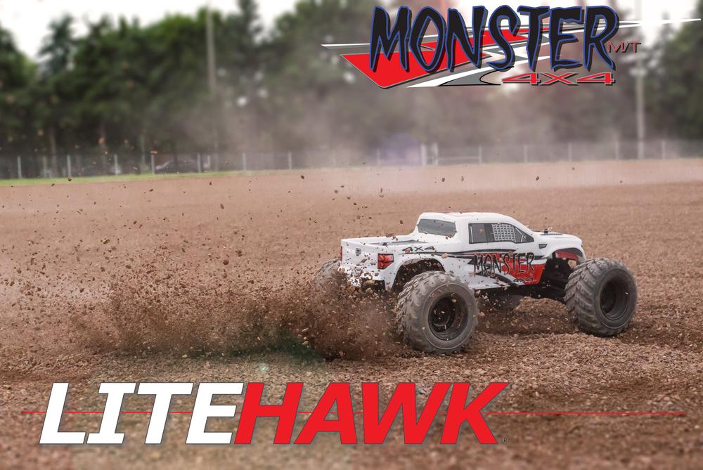 LiteHawk MONSTER 4x4 Image 1.jpg
