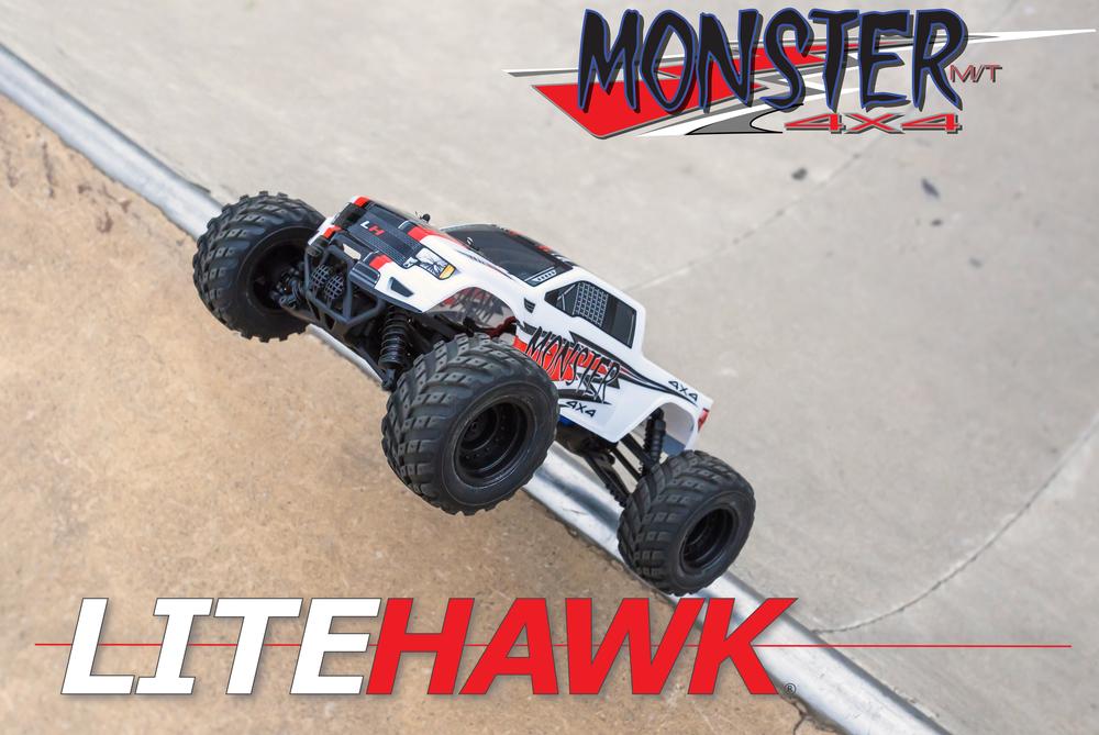 LiteHawk MONSTER 4x4 Image 3.jpg