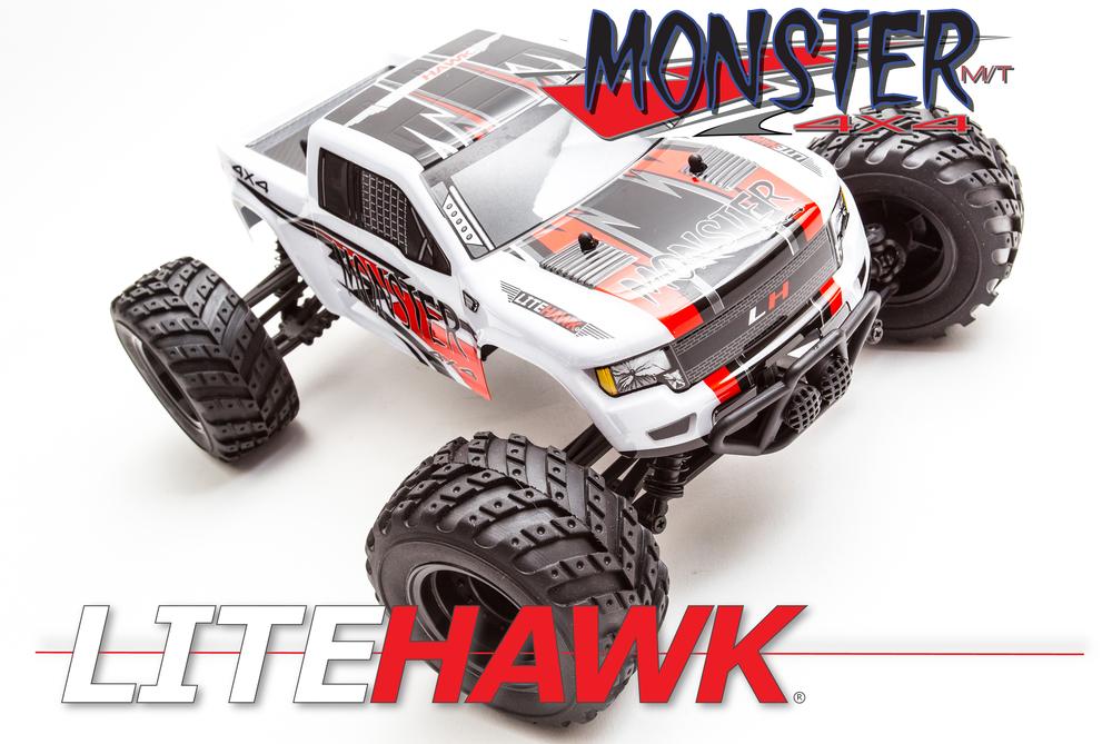 LiteHawk MONSTER 4x4 Image 4.jpg