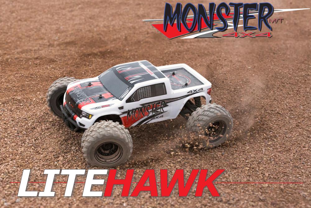 LiteHawk MONSTER 4x4 Image 5.jpg