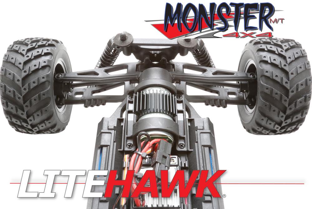 LiteHawk MONSTER 4x4 Image 8.jpg