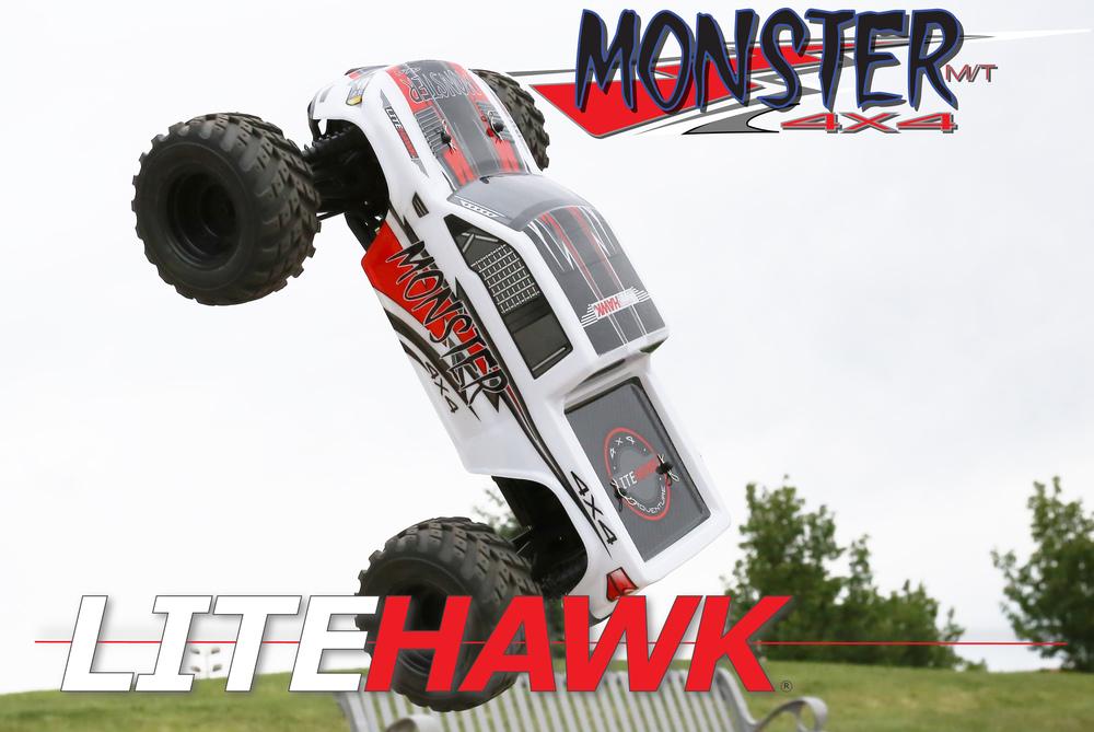 LiteHawk MONSTER 4x4 Image 10.jpg
