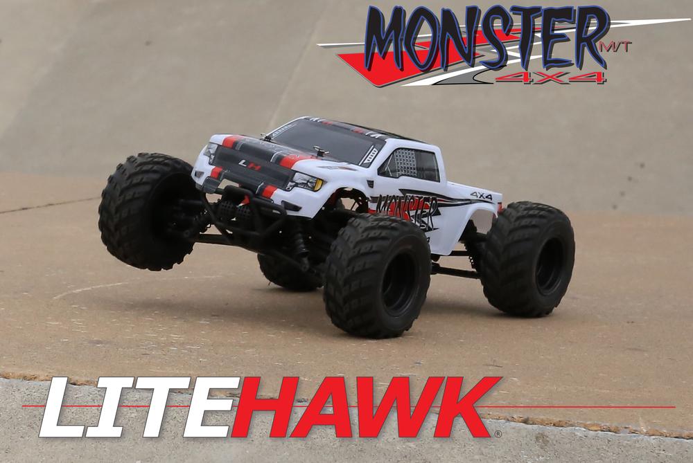 LiteHawk MONSTER 4x4 Image 11.jpg