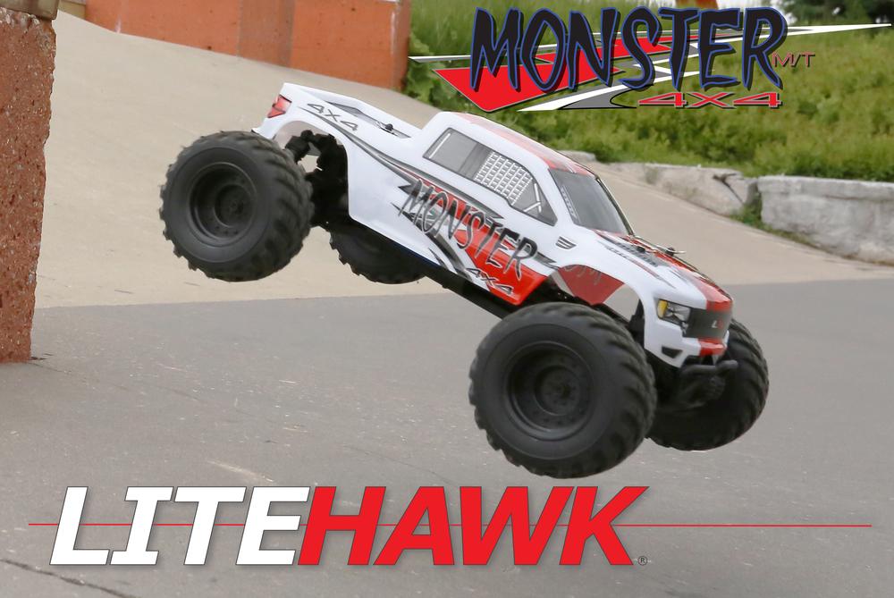 LiteHawk MONSTER 4x4 Image 12.jpg