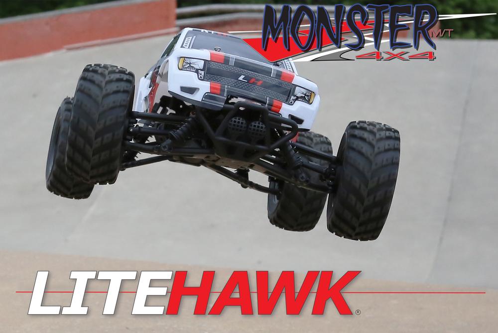 LiteHawk MONSTER 4x4 Image 13.jpg