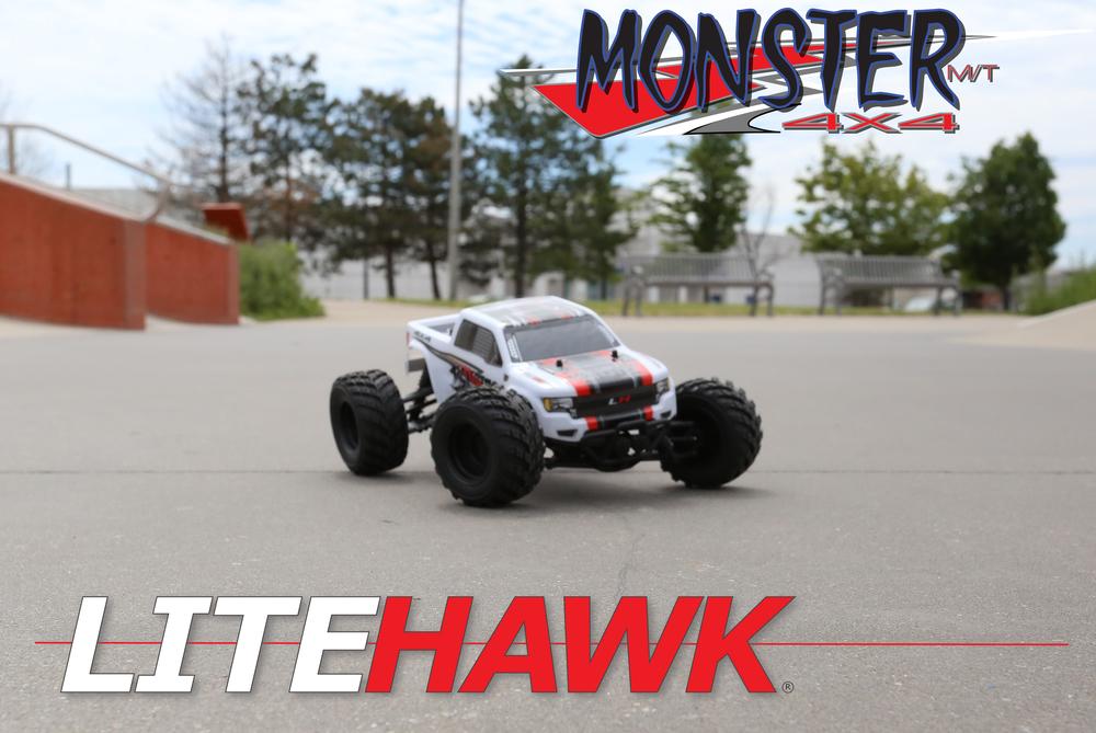 LiteHawk MONSTER 4x4 Image 14.jpg