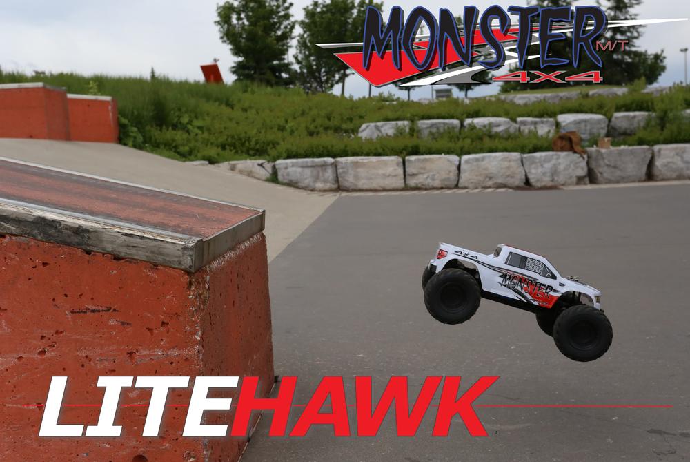 LiteHawk MONSTER 4x4 Image 15.jpg