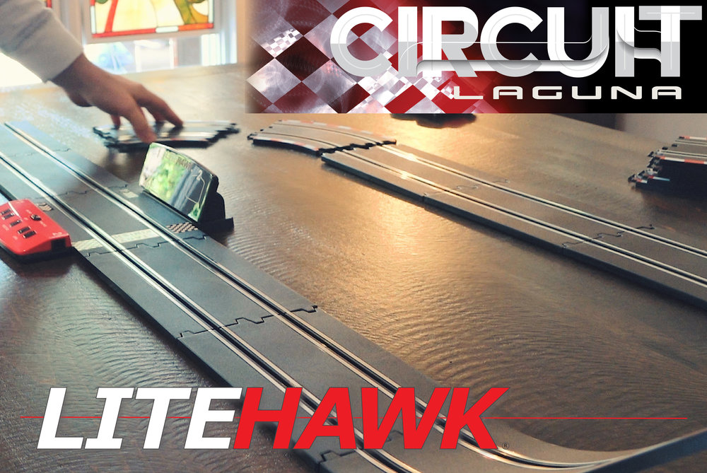 LiteHawk CIRCUIT LAGUNA Image 4.jpg