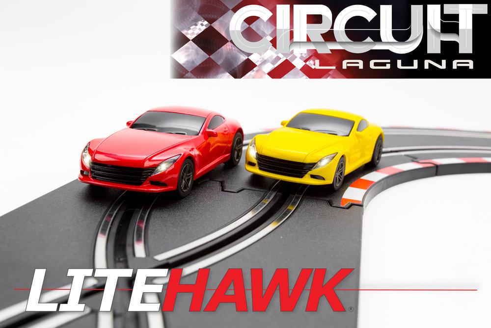 LiteHawk CIRCUIT LAGUNA Image 6.jpg