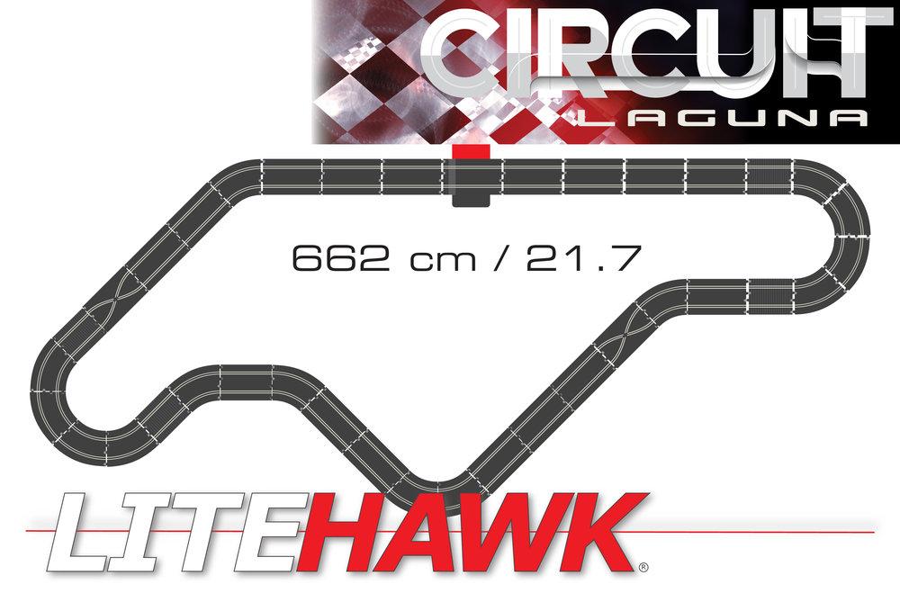 LiteHawk CIRCUIT LAGUNA layout.jpg