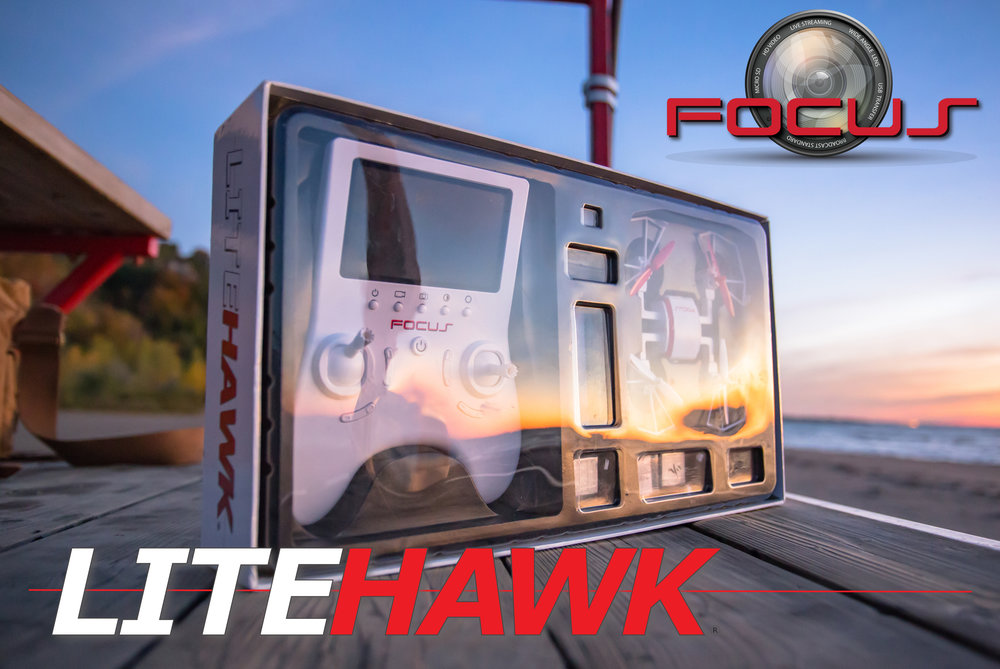 LiteHawk 285-31411 FOCUS FPV Image B1.jpg