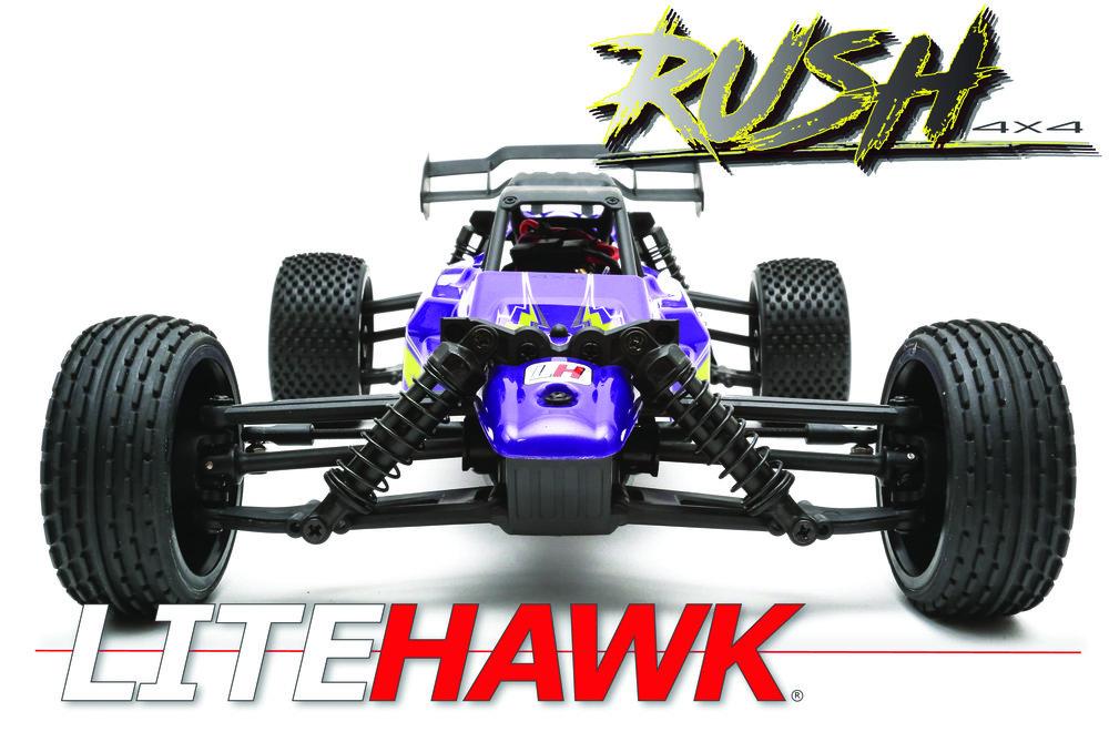 LiteHawk 285-42011 RUSH 4x4 Branded Image 4.jpg