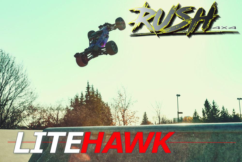 LiteHawk 285-42011 RUSH 4x4 Branded Image 5.jpg
