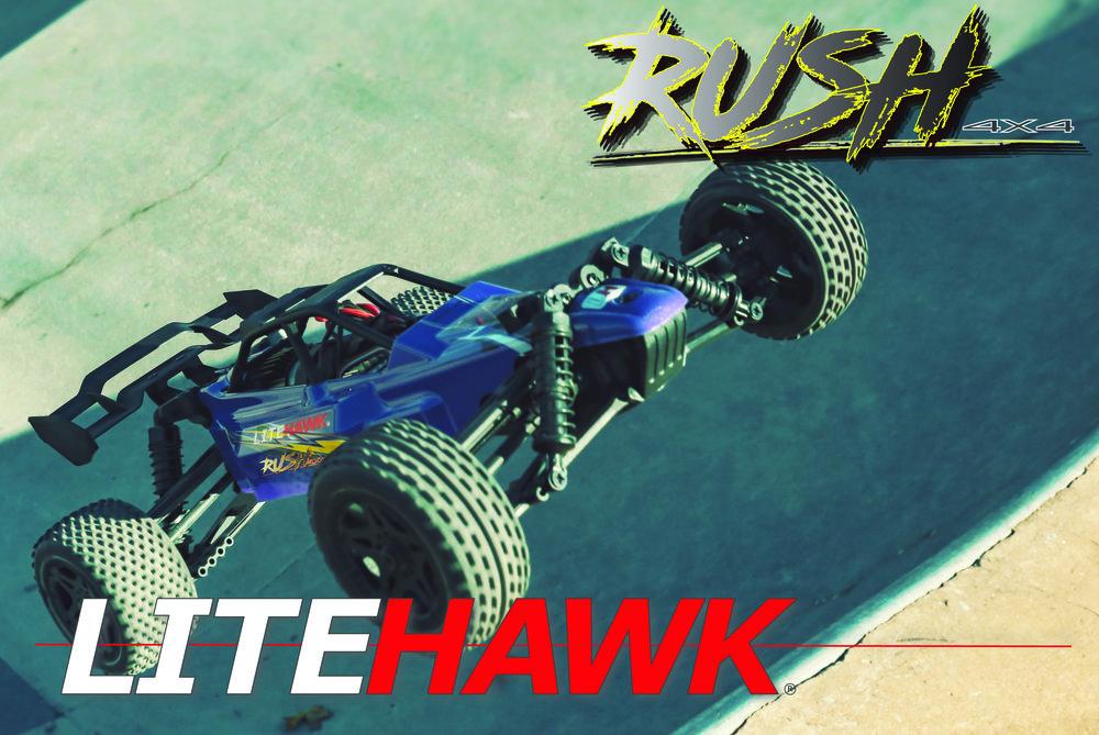 LiteHawk 285-42011 RUSH 4x4 Branded Image 8.jpg