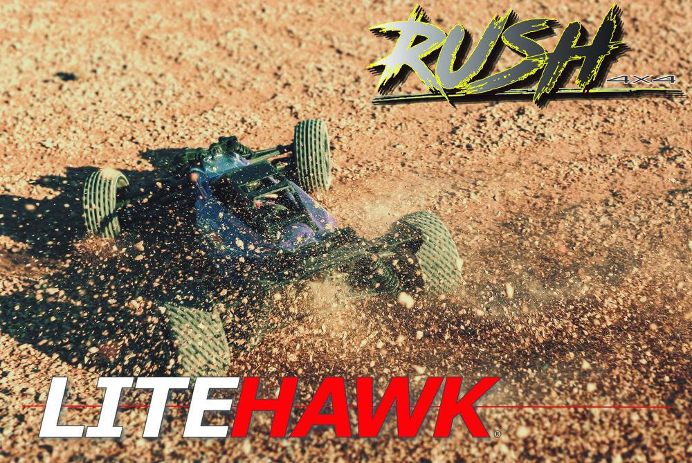 LiteHawk 285-42011 RUSH 4x4 Branded Image 15.jpg