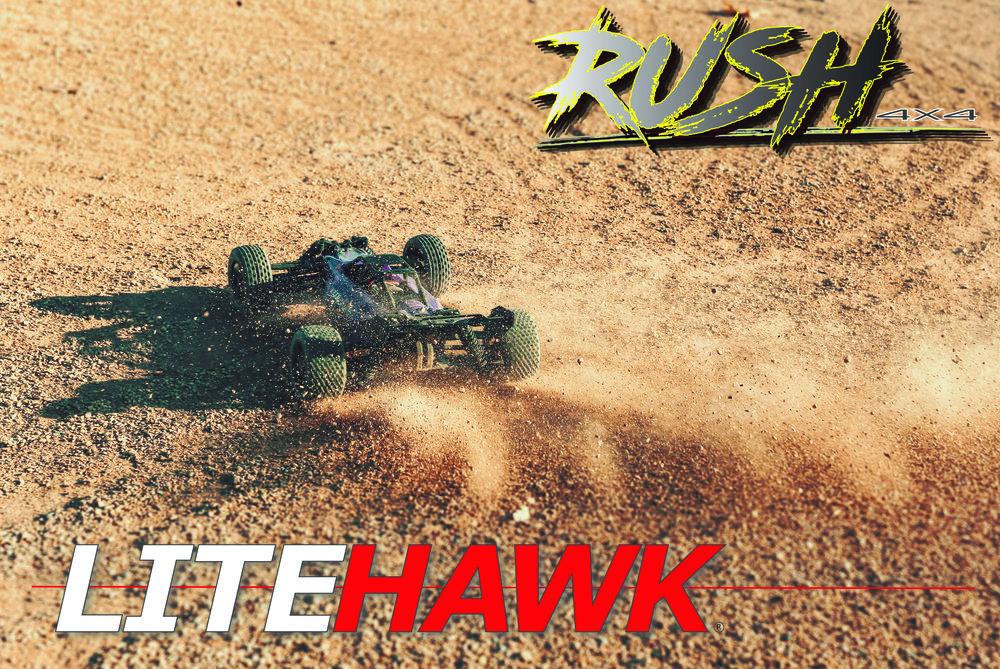 LiteHawk 285-42011 RUSH 4x4 Branded Image 16.jpg