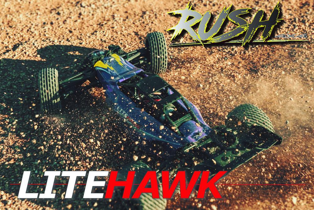 LiteHawk 285-42011 RUSH 4x4 Branded Image 17.jpg