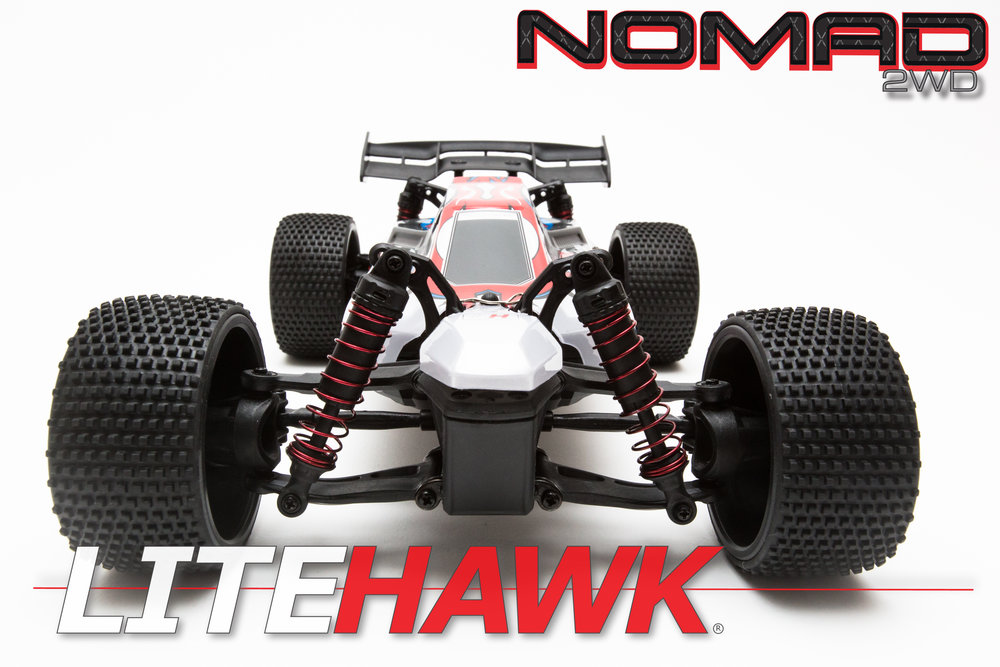 LiteHawk 285-42013 NOMAD (13 of 201).jpg
