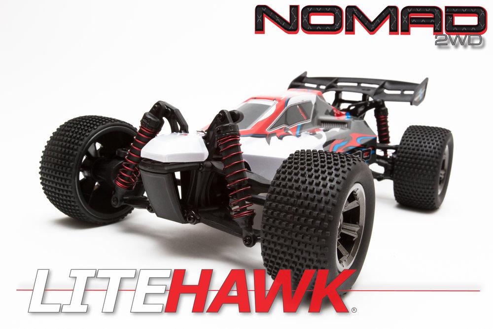 LiteHawk 285-42013 NOMAD (18 of 201).jpg