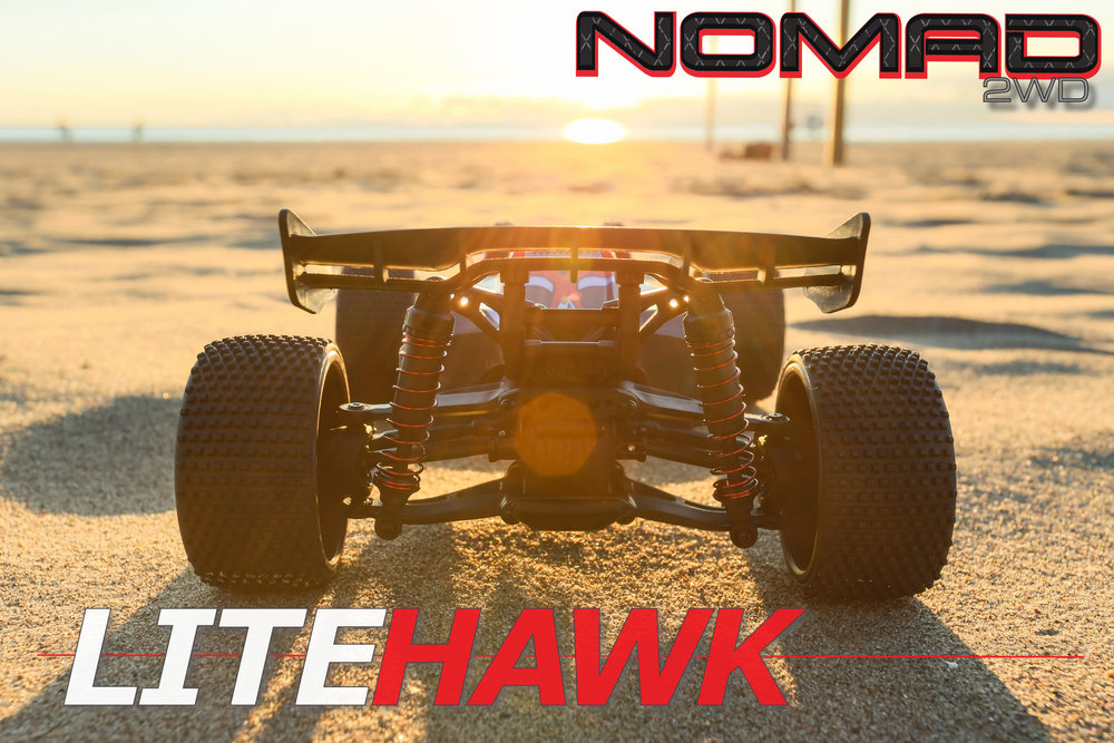 LiteHawk 285-42013 NOMAD (76 of 201).jpg