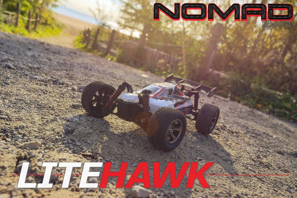 LiteHawk 285-42013 NOMAD (142 of 201).jpg