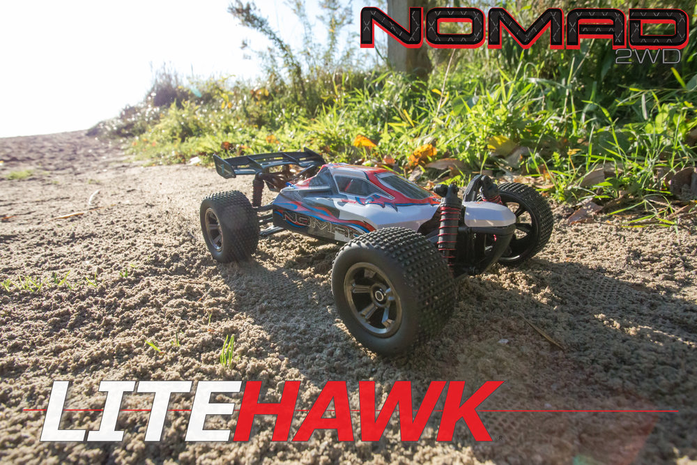 LiteHawk 285-42013 NOMAD (122 of 201).jpg
