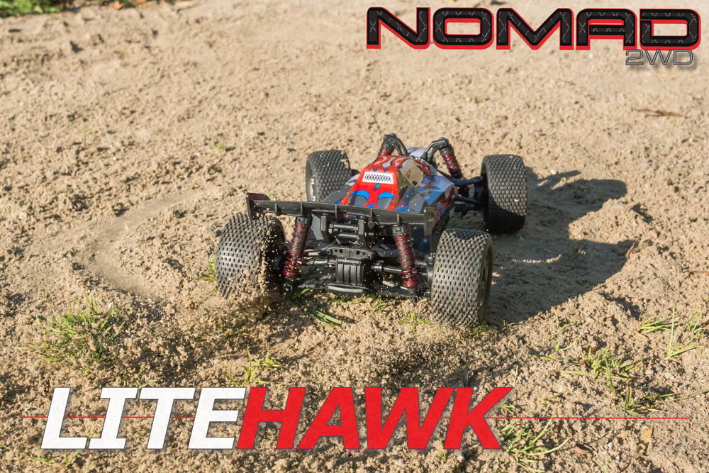 LiteHawk 285-42013 NOMAD (130 of 201).jpg