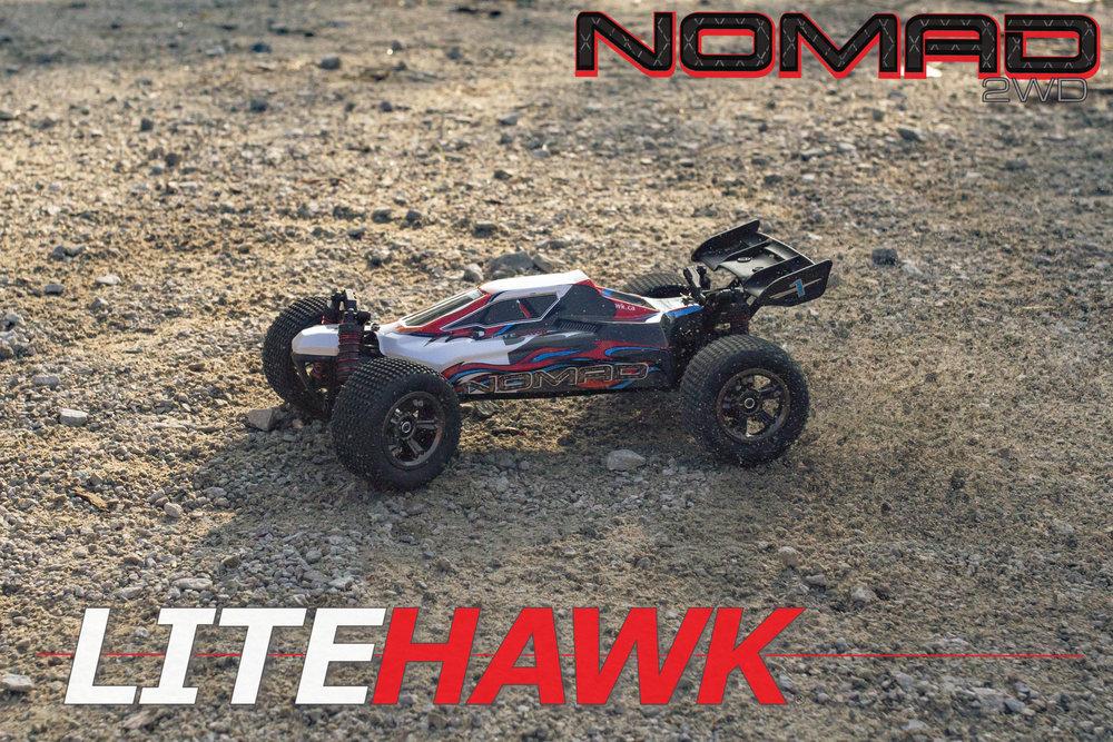 LiteHawk 285-42013 NOMAD (153 of 201).jpg